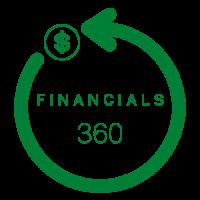 Financ (20)