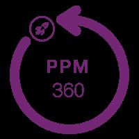 PPM360